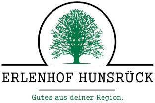 Erlenhof Hunsrück GbR